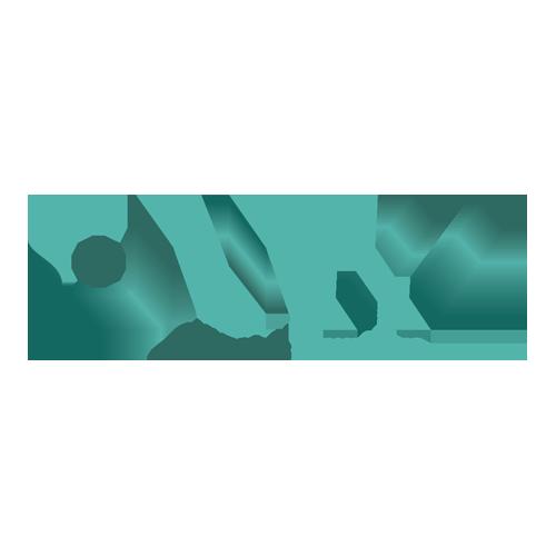 CannabisNewsWire