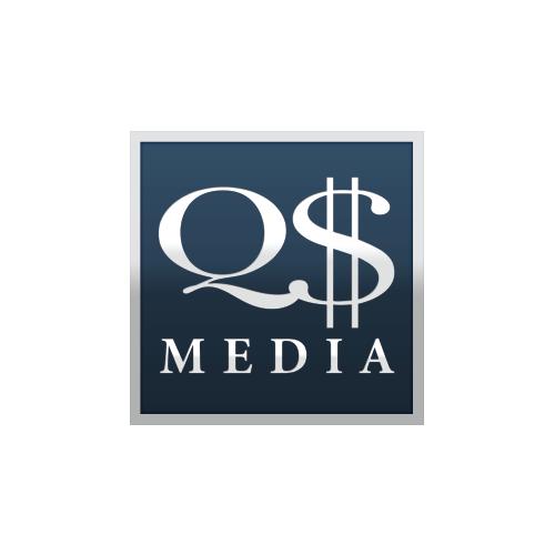 QualityStocks Media
