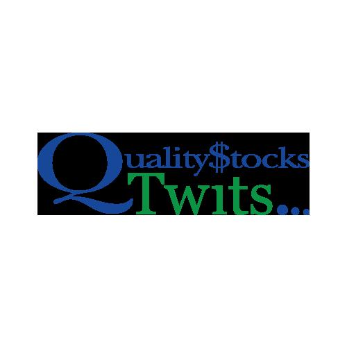 QualityStocksTwits