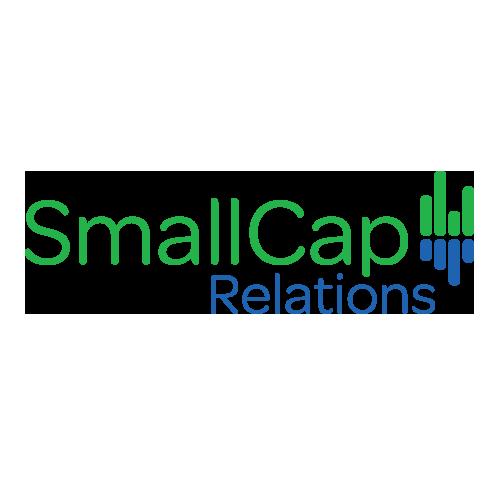 SmallCapRelations