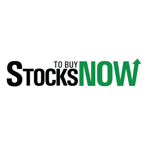 StocksToBuyNow